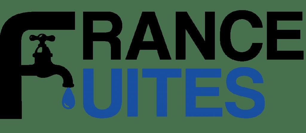 Spécialiste de la recherche de fuite dans le 66 en Occitanie et le toute la region