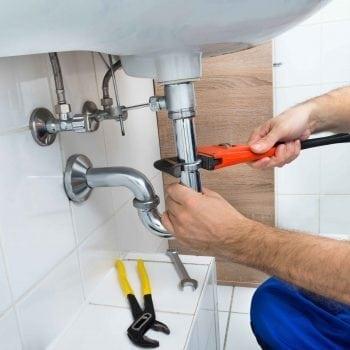 Débouchage de canalisation à votre domicile
