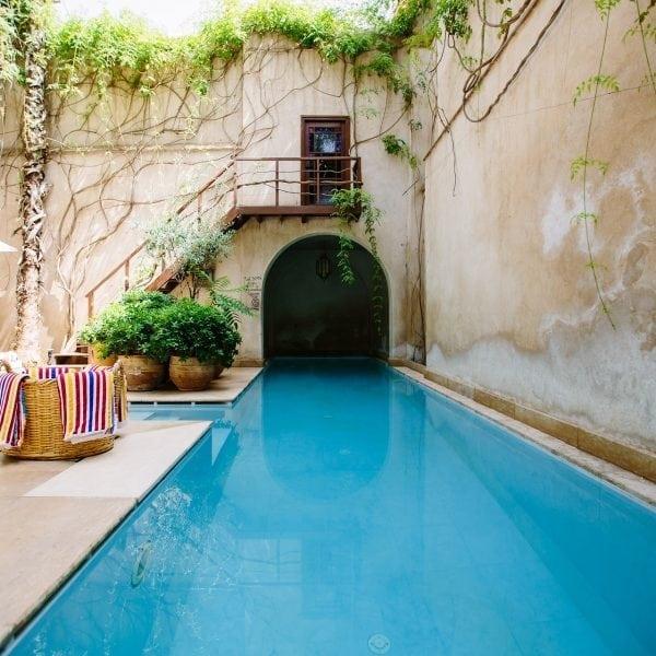 détection fuite de piscine, expert fuite de piscine perpignan france